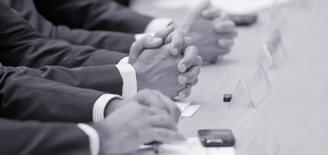 Коллективное управление правами помогает авторам и издателям