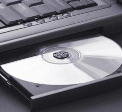 Легальное цифровое копирование возможно