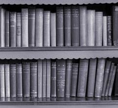 Авторские права в библиотеках иобразовании