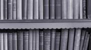Авторские права в библиотеках и образовании